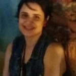 Aline Maria Costa Barroso