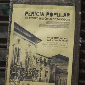 Pericia popular2