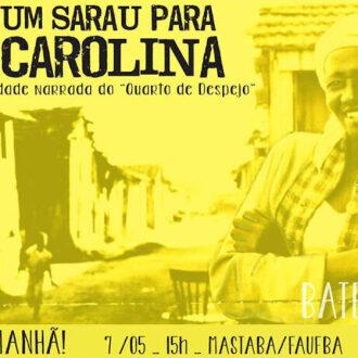 sarau para Carolina_2015
