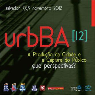 urbba12