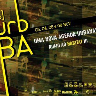 urbba15-2