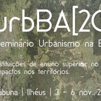 urbba20