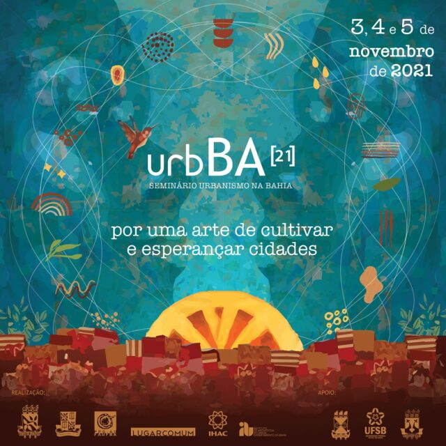 urbba21