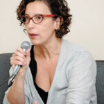 Liana Silvia de Viveiros e Oliveira