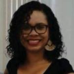 Mayara Mychella Sena Araújo