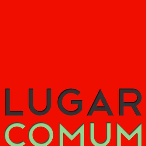 Logo_Quadrada_LugarComum